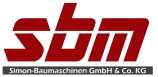 (c) Sbm-vs.de